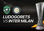 Време е за големия мач: Лудогорец – Интер