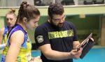 Лазаров: Марица не e подготвeна добре за Шампионската лига 2