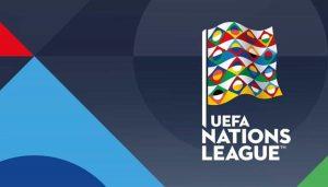 България ще научи утре първите си 3 съперника в битката за Мондиал 2022