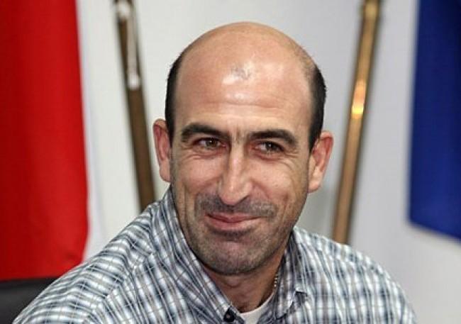 Лечков се съмнява, че ще има конгрес на БФС 1