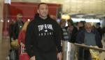 Легендарен треньор ще подготвя Кубрат за мача с Джошуа