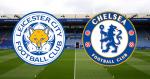 WinBet очаква размяна на голове на мача между Лестър и Челси 14
