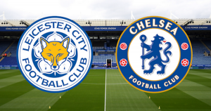 WinBet очаква размяна на голове на мача между Лестър и Челси