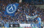Левски отчете рекордни дарения от феновете, сумата е над 100 000 евро