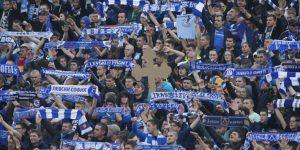 Левски ще получи само 50 билета за гостуването в Червен бряг