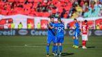 WinBet ще е новият генерален спонсор на Левски