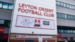 Официално: Отмениха мача на Тотнъм срещу Лейтън Ориент