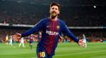 Барселона обмисля да предложи на Меси 50 милиона евро годишно