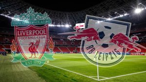 Потвърдено: Ливърпул и Лайпциг отново в Будапеща