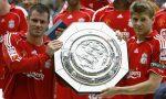 Ливърпул открива сезона в Англия на 29 август