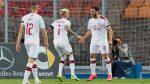 Милан разби Лече като гост и гледа към зона Европа