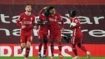 """Ливърпул срази Арсенал на """"Анфийлд"""", Жота с дебютен гол 7"""