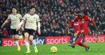 Извънредно: Ливърпул и Юнайтед организират нов европейски турнир 6