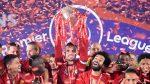 Efbet очаква Ливърпул да стартира новия сезон с трофей