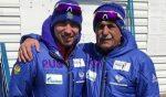 Делото срещу Касперович в Италия продължава 25