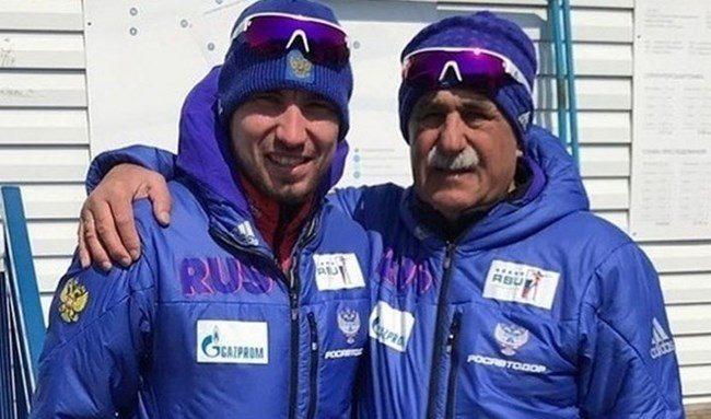 Делото срещу Касперович в Италия продължава 1