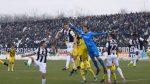 Време е за дерби - битката за Пловдив 13