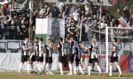 Феновете на Локо Пд ще подкрепят отбора в мача с Тотнъм до стадиона