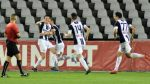 Локомотив Пд се върна на победния път с труден успех над Ботев Враца