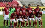 Локо София с комфортна победа в Добрич