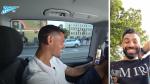Ас на Ливърпул посрещнат в Русия от… мечок