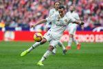 Реал Мадрид предложи нов договор на Лукас Васкес 3
