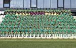 Североизточната Трета лига тръгва с 15 отбора, Лудогорец 3 е сред тях