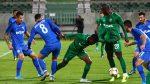 Българското първенство е 45-ото най-добро в света за 2020 г. 3