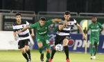 Лудогорец превзе върха в efbet Лига след обрат над Локо Пловдив