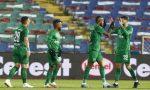 Лудогорец ще приеме Спортист Своге в мача за Купата на България 3