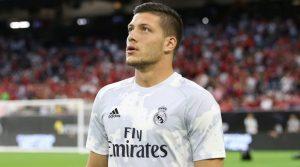 В Сърбия поискаха шест месеца затвор за нападател на Реал