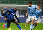 Лукаку изстреля Интер на върха в Серия А 5