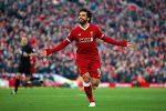 Реал Мадрид изкушава Ливърпул с 126 милиона паунда за Мохамед Салах