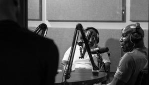 Майк Тайсън с вълнуващ разказ за Холифийлд