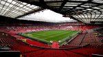 Кризата от коронавирусa удари сериозно Манчестър Юнайтед 5