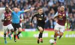 Манчестър Сити спечели Купата на Лигата на Англия