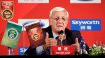 Официално: Легендарният Марчело Липи се отказа от треньорството 8