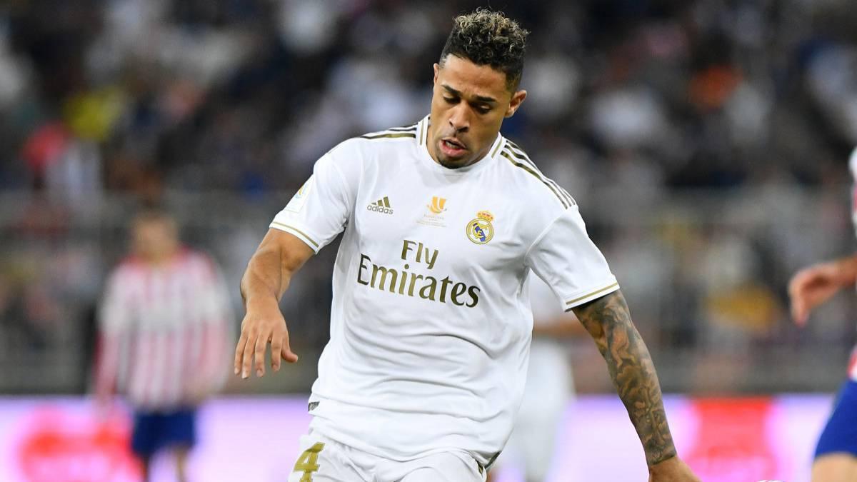 Уест Хем се прицели в нападател на Реал Мадрид 1