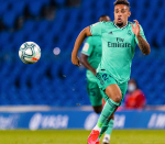 COVID-19 и в Реал Мадрид, нападател с положителна проба