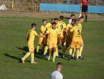 Мач на пловдивски тим отложен заради COVID-19