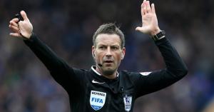Марк Клатенбърг: Магуайър не трябваше да е на терена при втория гол