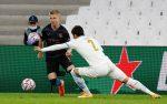 Ман Сити с класика срещу Марсилия за втори пореден успех в ШЛ 5