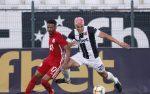 Локо Пловдив ще предложи нов договор на основен играч