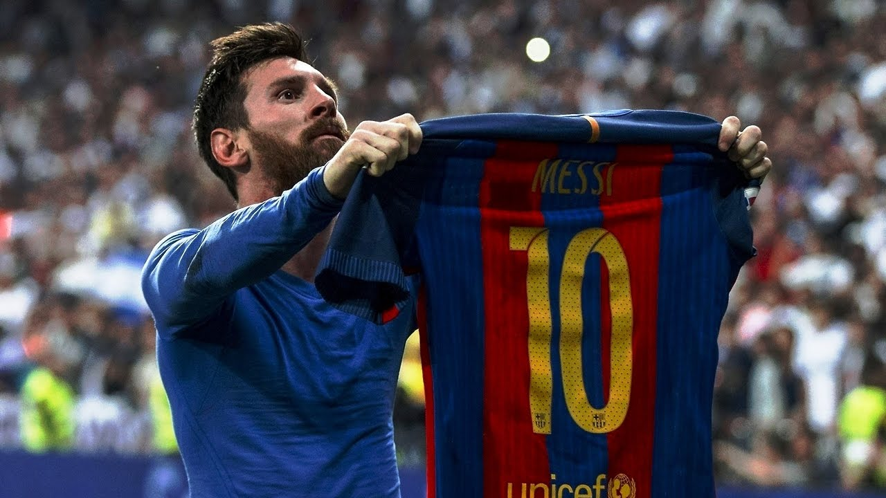 Реал Мадрид - Барселона: Факти, статистика и цифри преди Ел Класико 2