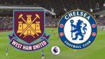 PalmsBet дава предимство на Челси в лондонското дерби с Уест Хем