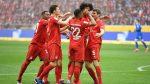 Голям скандал в Германия: Хофенхайм и Байерн отказаха да доиграят мача