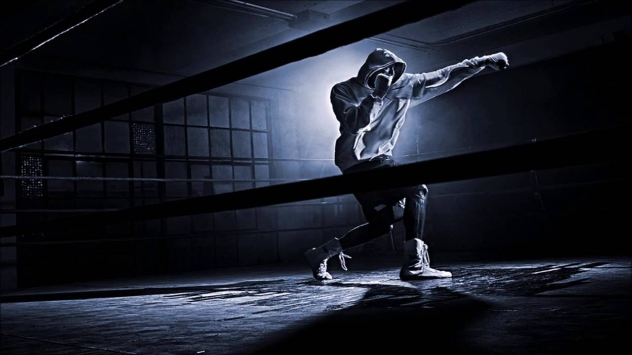 Поддържай форма с бойни спортове и кондиционни упражнения у дома (ВИДЕО)