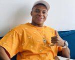 В ПСЖ си отдъхнаха – Мбапе се размина с хирургическа намеса