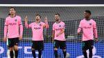 Бобо Виери: Ще си изхвърля телевизора след отказването на Меси 14