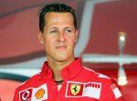 Жан Тод с много добри новини за легендата Шумахер 3